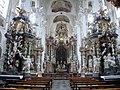Neuzelle Klosterkirche - panoramio.jpg
