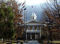 Nevada State Capitol.JPG