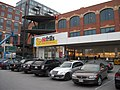 New 'No Frills' grocery store in the old Toronto Sun building -d.jpg
