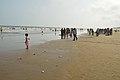 New Digha Beach - East Midnapore 2015-05-01 8810.JPG
