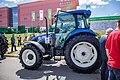New Holland TD5.110 tractor 1.jpg