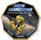 New Horizons Pluto-Kuiper Belt Mission patch.png