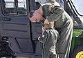 New Jersey National Guard (26868542277).jpg