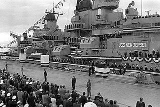 600-ship Navy United States Cold War-era defense plan