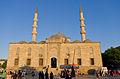 New Mosque Exterior 8.jpg