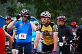 New River Trail Challenge (8021103186).jpg