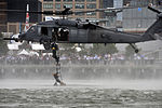 New York Air National Guard conducts water rescue demonstration in New York City 120819-Z-SV144-020.jpg
