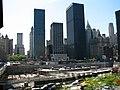 New York City Ground Zero 14.jpg