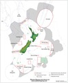 New Zealand's Benthic Protection Areas and seamount trawling closures.tif
