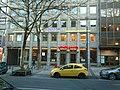 New branch of Vapiano Dortmund, 28.1.14 - panoramio.jpg