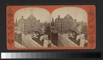 New post office (NYPL b11708066-G91F212U 004F).tiff
