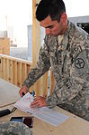New postal annex helps soldiers keep in contact with loved ones DVIDS424196.jpg