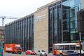 Newcastle University, 27 July 2011 (13).jpg