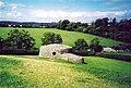 Newgrange site - geograph.org.uk - 257900.jpg
