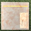 Newone - Fancy tracing envelope with douple sided tape, name card 10.jpg