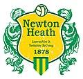 Newton Heath logo.jpg