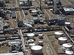 Nexon plant site (5975558699).jpg