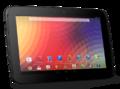 Nexus 10.png