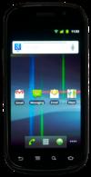 قائمة هواتف سامسونج الذكية - ويكيبيديا