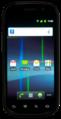Nexus S.png