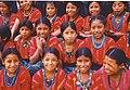 Niñas de la escuela indígena.jpg