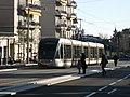 Nice tram 2008 04.jpg