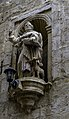 Niche of St. Dominic a.jpg