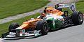 Nico Hulkenberg 2012 Malaysia FP1.jpg