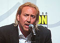 Nicolas Cage at Kick-Ass panel at WonderCon 2010 3.JPG