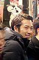 Nidaimeonoematsuya-asakusa-dec2014.jpg