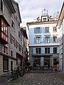 Niederdorf - Café Schober 2011-07-20 19-24-58 ShiftN2.jpg