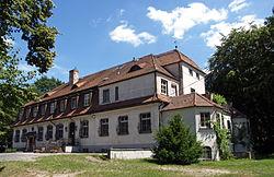 Niederspree Schloss.jpg