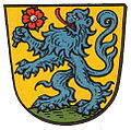 Niederursel coat of arms.jpg