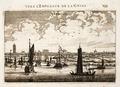 Nieuhof-Ambassade-vers-la-Chine-1665 0826.tif