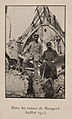 Nieuport 1915-ruines-juillet 1915.jpg