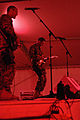 Night Wing performs at FOB Salerno DVIDS574807.jpg