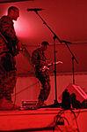 Night Wing performs at FOB Salerno DVIDS574807.jpg