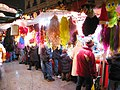 Night market in December, Madrid.JPG