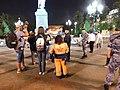 Night picket on Pushkin Square (2018-09-09) 108.jpg