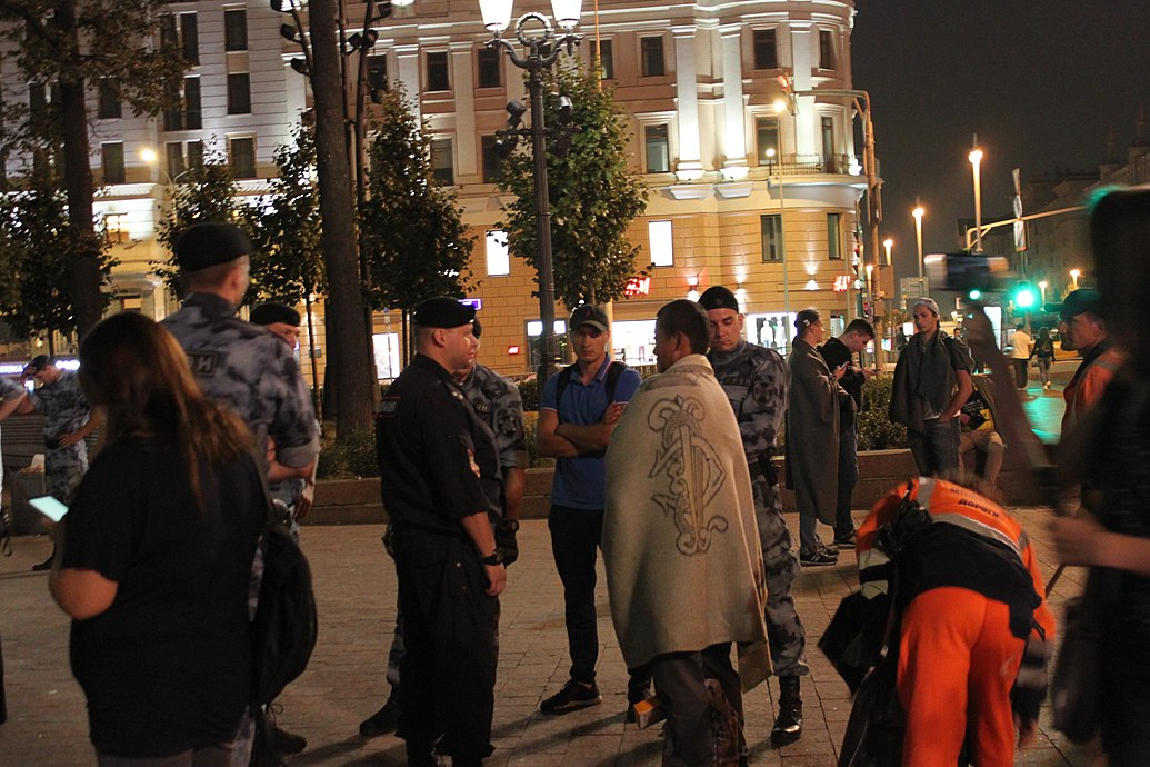 Night picket on Pushkin Square (2018-09-09) 62.jpg