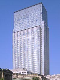 Nihonbashi Mitsui Tower (2007.09.11) 4.jpg