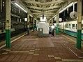 Niigata 6-7 20040722.jpg