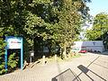 Nijmegen Boskapel (01).JPG