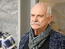 Nikita Mikhalkov: Age & Birthday