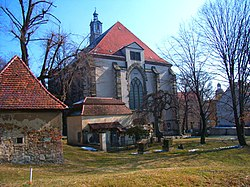 Nikolaikirche goerlitz.jpg