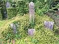 Nikolaj Krossings gravminde.jpg