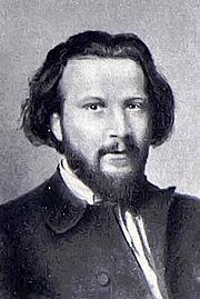 Nikolay Avksentyev.jpg