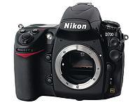 Nikon D700 Body.jpg