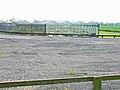 Nine Acres Nursery, Back Darlington Lane - geograph.org.uk - 167215.jpg