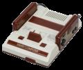 Nintendo-Famicom-Console-FL.png